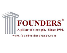 Founders - - RETA Insurance Agency