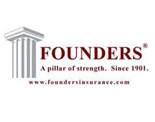 Founders - - RETA Insurance Agency
