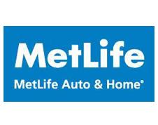 MetLife Auto & Home