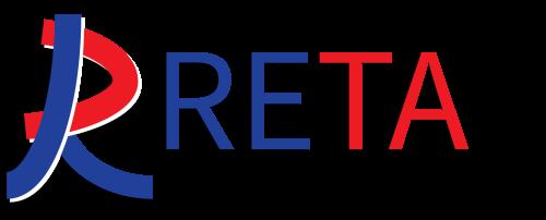 RETA Insurance