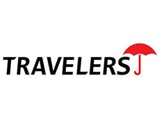 Travelers Insurance - RETA Insurance Agency