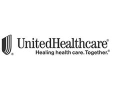 United Healthcare - RETA Insurance Agency