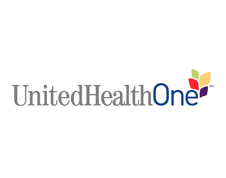 United Health One - - RETA Insurance Agency