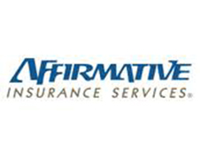 Affirmative Insurance Services - RETA Insurance Agency