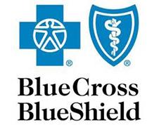 Blue Cross & Blue Shield - RETA Insurance Agency