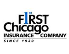 First Chicago Insurance - RETA Insurance Agency