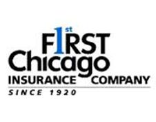 First Chicago Insurance - RETA Insurance Agency