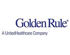 Golden Rule - RETA Insurance Agency