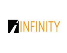 Infinity Insurance - RETA Insurance Agency