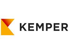 Kemper - - RETA Insurance Agency