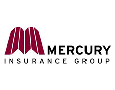 Mercury Insurance Group - RETA Insurance Agency
