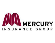Mercury Insurance Group - RETA Insurance Agency